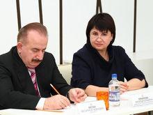 Поддержкой предпринимательства в Ростове за 28 млн рублей в год хочет заняться ДГТУ