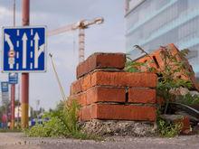 Опубликован топ-10 строительных компаний Красноярска по итогам 2016 года