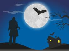 Вампир в офисе: распознать и обезвредить