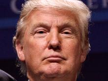 Инаугурация Дональда Трампа: салют USR, угрозы Anonymous, сюжет CNN об убийстве президента