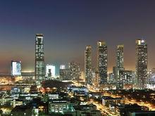 Я уеду жить в Сонгдо: как создать утопию из болота за 35 миллиардов долларов