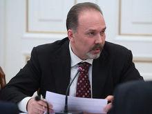 «Психологическая отметка». Министр строительства предсказал снижение ипотечных ставок