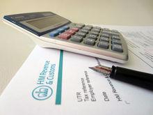 Банки столкнулись с трудностями при налоговых платежах компаний