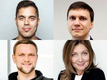 Какой офис нужен компании на разных этапах развития? Истории бизнесменов Екатеринбурга