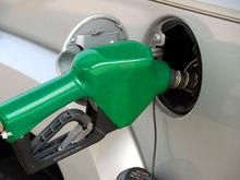 Красноярские сети АЗС продолжают поднимать цены на бензин