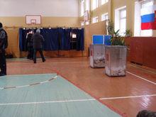 «Есть ли шанс, что на выборах 2018 г. победит кто-либо кроме Путина? Да» — директор ВЦИОМ