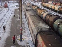 80 челябинских предпринимателей научились у экспертов Сколково и Росатома экспорту