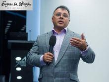 Тимур Горяев: «А вот Васе-то вы платите больше!» — наши менеджеры всё сводят к личностям