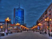 На улице Кирова продают магазин за 350 млн руб.