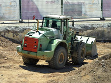 Новосибирские брокеры составили ТОП-20 самых дорогих земельных участков