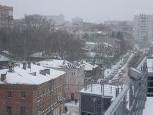 Стоимость аренды нижегородских квартир в 2016 г. выросла почти на 10%