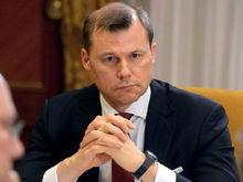 «Без работы не останутся». Уволенных сотрудников Сбербанка готова принять «Почта России»