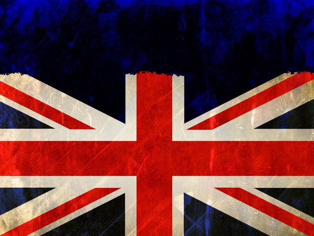 «Блицкриг по-русски»? Британцы уверены, что армия РФ одолеет их армию за 24 часа