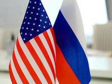 Предприниматели Челябинска неоднозначно оценили идею отмены санкций