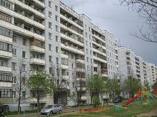 Красноярцы интересуются дорогим жильем чаще, чем доступным