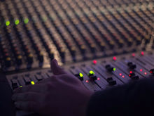 В Новосибирске начала вещание радиостанция «Мир»