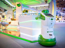 СберТех потратит 6,7 млн руб. на дизайн-проект офиса в Иннополисе
