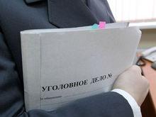 В РТ глава предприятия стал фигурантом уголовного дела из-за штрафа в 1 тыс. рублей