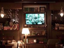 Гастропаб Barrymore на ул. Рождественской закроется в марте