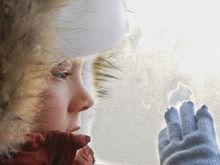 В Казани ночью ударит мороз до -29 градусов