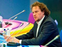 Сергей Полонский: «Если человек  потратил миллион на покупку машины, то он идиот»
