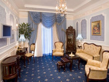 Туристы недовольны ростовскими гостиницами