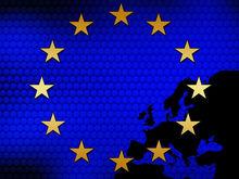 «Вести бизнес лучше в Польше, зарабатывать — в Германии». Как начать дело в Европе