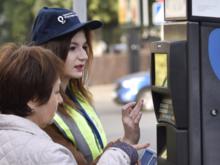 Виталий Кушнарев заявил, что платные парковки - это убыточный проект