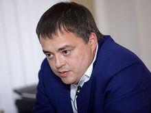 Вынесен приговор экс-председателю правления банка «БТА-Казань» Руслану Алимову