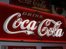 «Первый кеговый» понес значительные убытки из-за отказа Coca-Cola