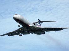 Ошибка экипажа признана основной версией: что мешает расследованию катастрофы Ту-154