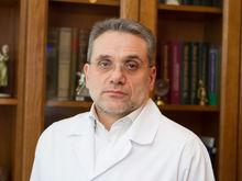 Ненужные больницы не закрывают, опасаясь социального взрыва — Андрей Белкин