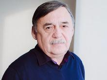 Альберт Ялалетдинов, Челябинский компрессорный завод: «Тендеры уничтожают экономику»