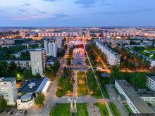 Резиденты челнинской ТОР за год инвестировали 8 млрд рублей