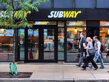 Subway продлил льготные условия покупки франшизы и передумал продавать новосибирские точки