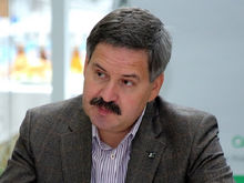 Новосибирский Академпарк в 2016 году удвоил выручку и вышел на безубыточность
