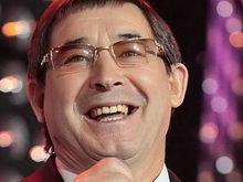 «Банк Казани» требует признать банкротом певца Салавата