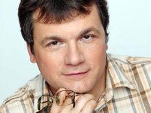 Константин Астафьев: «В Вашингтоне меня научили борьбе с коррупцией и дали стимул бизнесу»