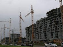Ипотека не оправдала ожиданий: россияне стали хуже платить по жилищным кредитам