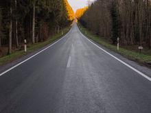 Регионы страны с самыми плохими и самыми хорошими дорогами: рейтинг