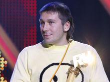 Евгений Чичваркин: «Я просто хотел заработать много бабла»