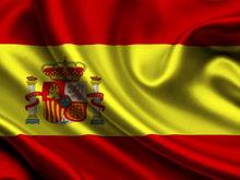 В Ростове снова можно получить испанскую визу