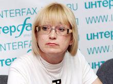 Екатеринбургский ТЮЗ возглавила Евгения Умникова