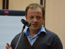 Дмитрий Панов: «У меня осталось 2-3 недели, чтобы спасти бизнес»