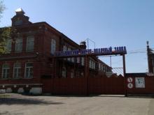 «Татспиртпром» продаёт ликёро-водочный завод за 40 млн рублей