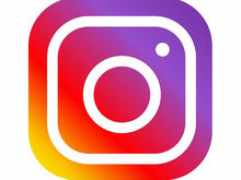 «Волшебный соус» Instagram: история соцсети из фото, фильтров и хэштегов