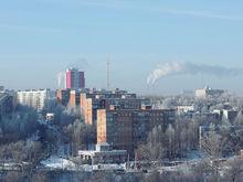 Названы тренды рынка недвижимости Нижнего Новгорода в 2017 году