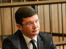 За оправдание теракта в Орландо Рамиля Ибрагимова приговорили к штрафу