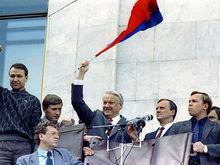 О чем говорил Ельцин? ТОП-11 фраз политика