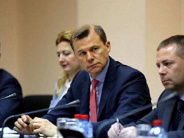 Гендиректору «Почты России» готовят отставку. На его место претендует топ «Ростеха»